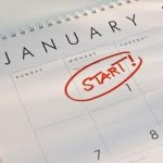 novo leto-zaobljube